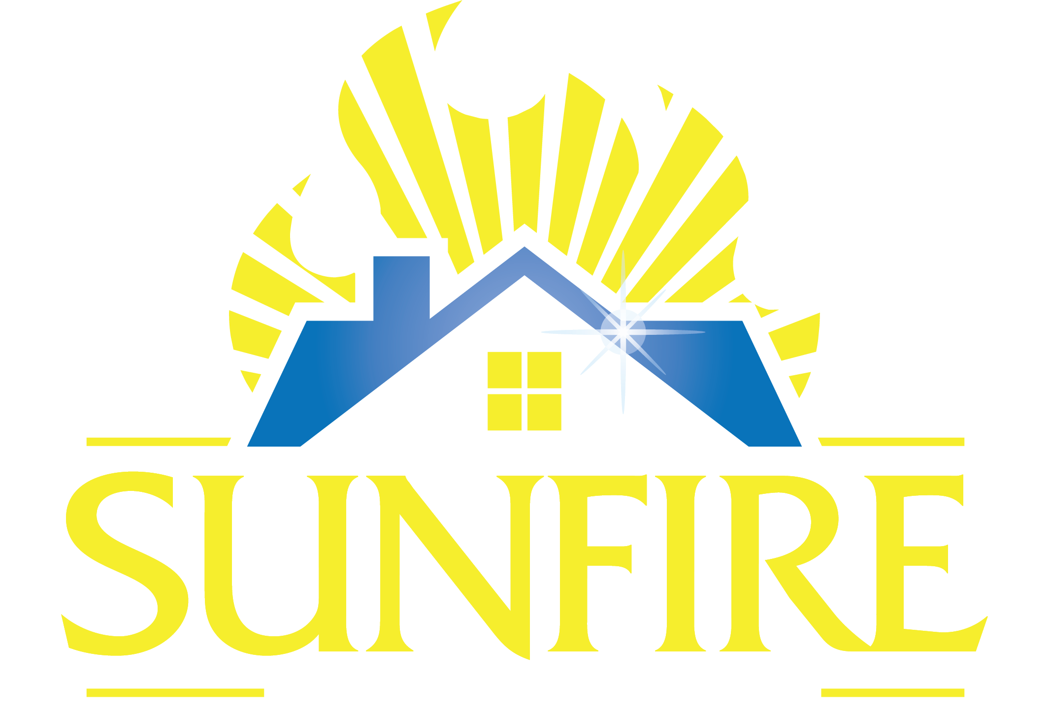 Sunfire Specialty Cleaning Clermont